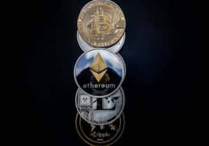 Bitcoin Trader bietet Lösungen an