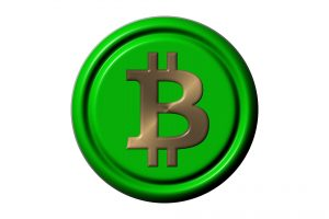 Bitcoin Revolution mit VPN nutzen